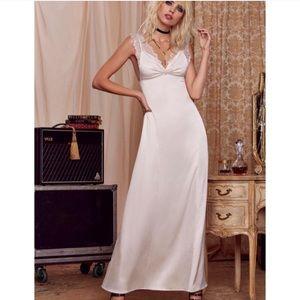 Roseland Ballroom dress